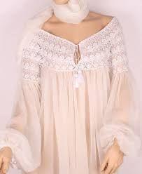 Bildergebnis für 70s romanian dress white