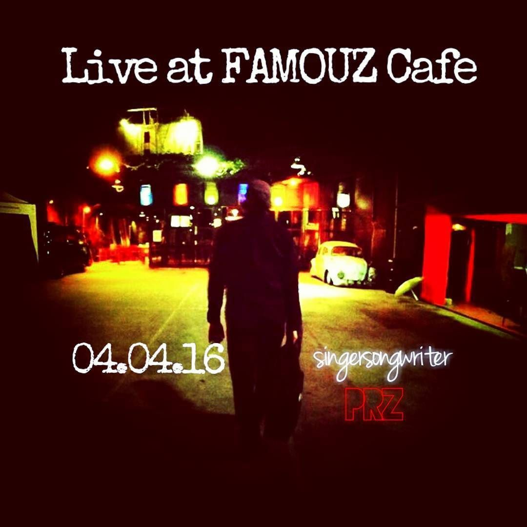 Live Acoustic @famouzcafe 04 april 2016 jam20.00 end  #mondaymusicfest #famouzcafe #famouzcafecirebon #caffeecirebon #cafecoffee #coffeecafe #cirebon #indieindonesia #indiecirebon #folk #music #musician #acousticmusic #acousticguitar #singersongwriter #songwriting #accoustic #guitar #likemusic #like4like #likesforlikes #likeforlike #likeforlikeback #passion by paparazimusic https://www.instagram.com/p/BDsHszVslVH/ #jonnyexistence #music