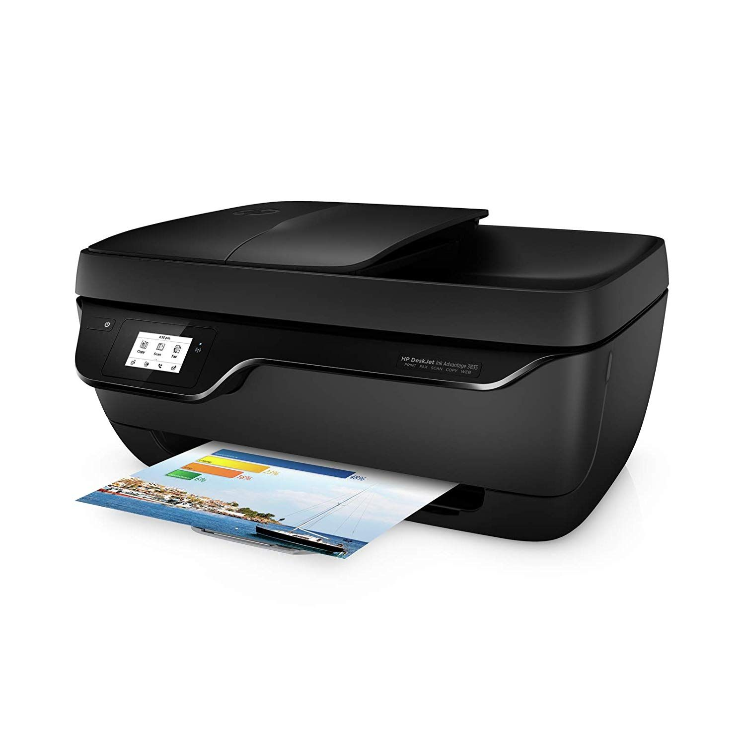 Best Printer Under Rs 3000 For Home Or Office Use Hp Officejet Printer Hp Printer