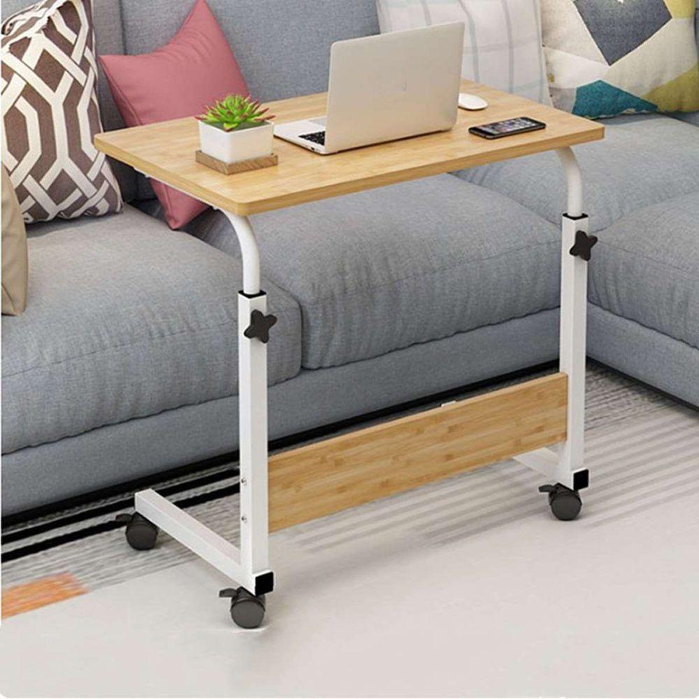 Adjustable Laptop Table Adjustable Laptop Table Adjustable Height Desk Laptop Table