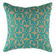 Throw pillow Wayfair.com coastal living
