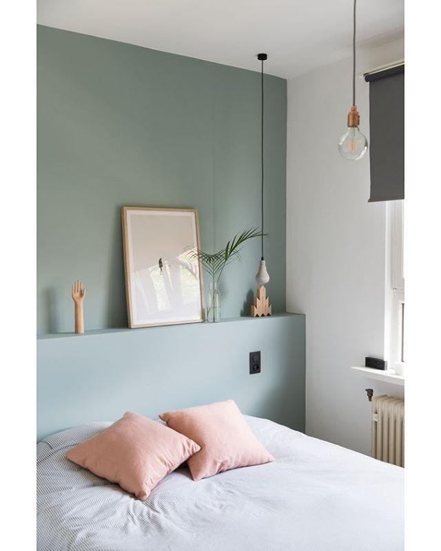 Épinglé par marta ballestin sur Dream Home | Pinterest | Couleurs ...
