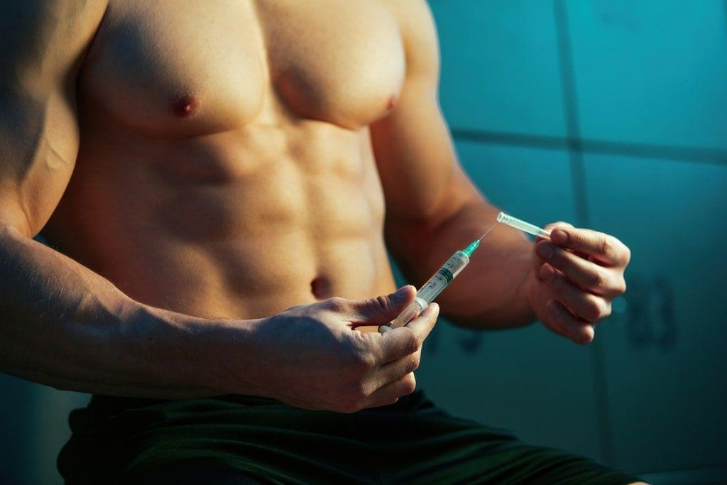 افضل هرمونات كمال الاجسام للمبتدئين Gain Muscle Mass Gain Muscle Muscle Mass
