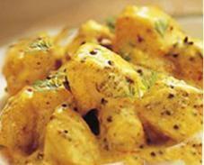 My jain kitchen recipes no onion no gralic dahiwale aloo jain indian veg recipes forumfinder Image collections
