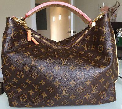 Louis Vuitton Bags Ebay