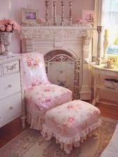 chic bathrooms central park shabby chic bathrooms c shabby chic bathrooms central park shabby chic bathrooms c Diy Abschnittshabby chic bathrooms central park shabby chic...