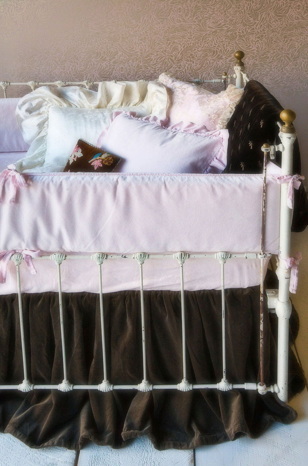 pin by trish anderson on grand baby pinterest bed linen and linens