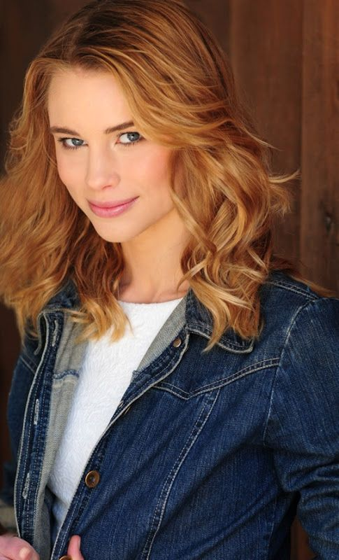 vampire academy blood sisters lucy fry is vasilisa dragomir vampire academy blood sisters