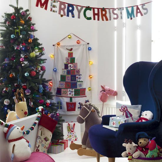 Wonderful Welcome To My Extensive List Of Christmas Tree Ideas. On This Page You Will  Find Christmas Tree Ideas That Donu0027t Have A Specific Theme Nor .