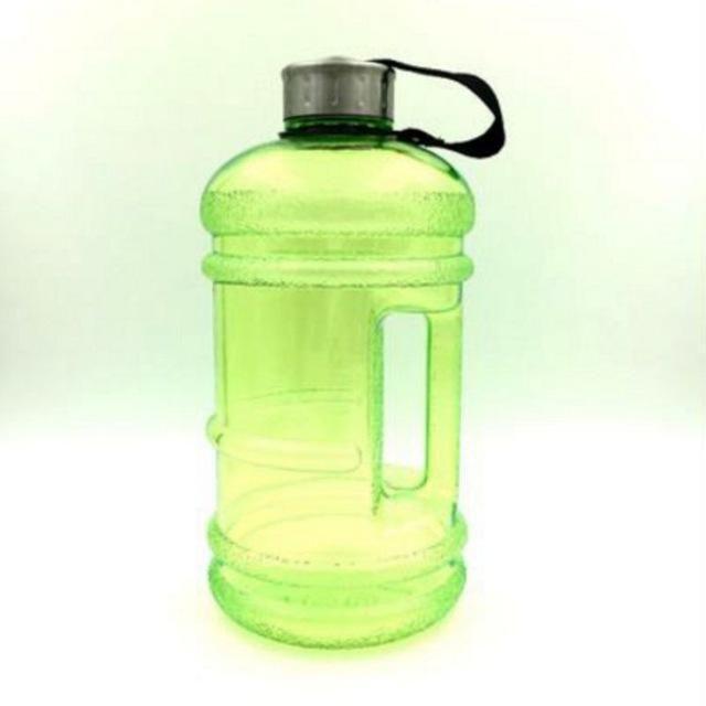2.2 L Mini water cooler