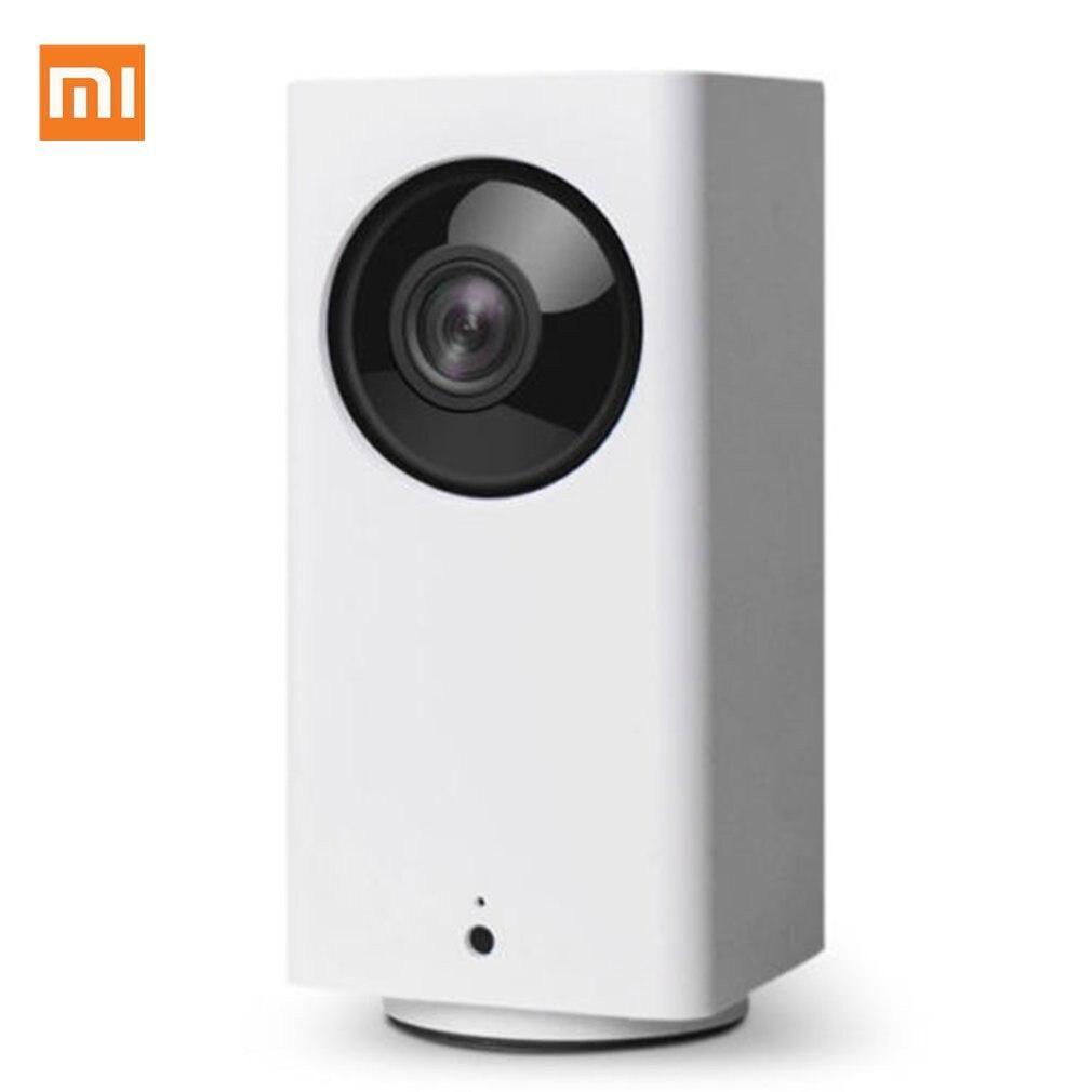 Xiaomi Xiaofang 1S vision nocturne intelligente de la caméra IP 1080P Ir-Cut C u