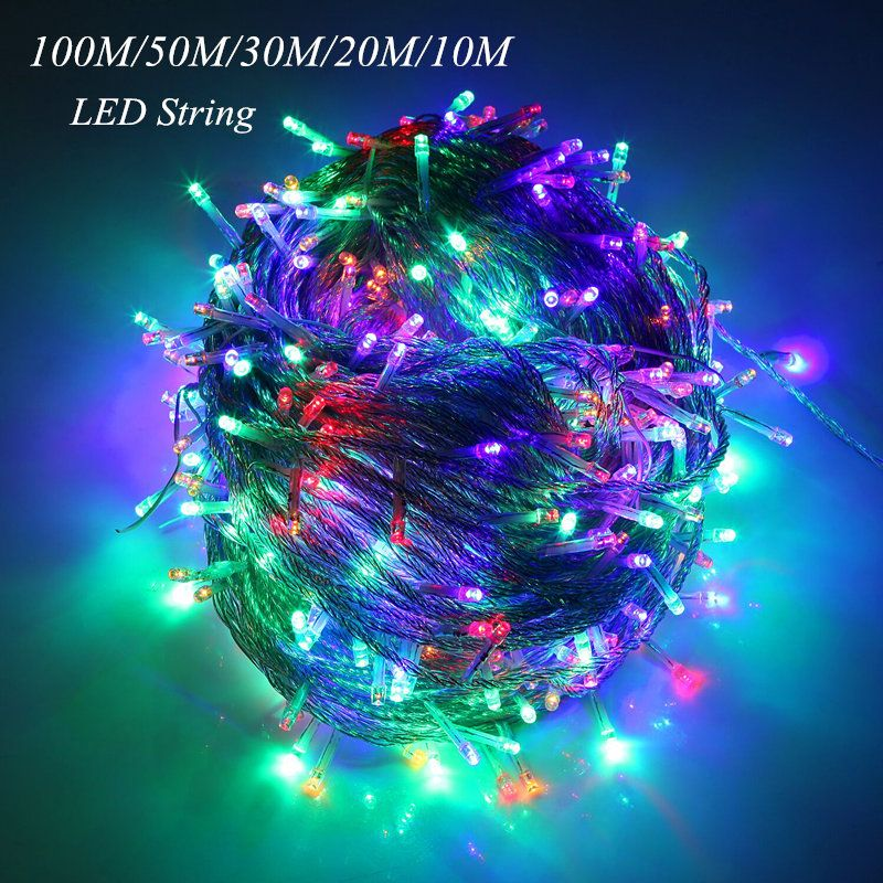 Cheap outdoor light garland buy quality light garland directly from cheap outdoor light garland buy quality light garland directly from china light garlands outdoor suppliers aloadofball Image collections