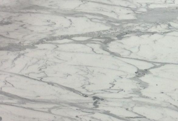 Meta Marble Granite Marble Granite Doll House Flooring Marble Stones