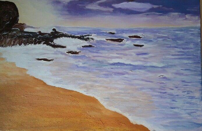 La orilla 2007