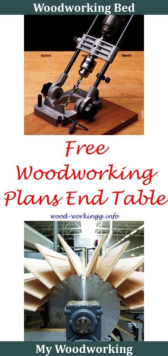 Woodworking Magazines List And Hardware Joinery Tools For Cabinet Making New Traditional Can