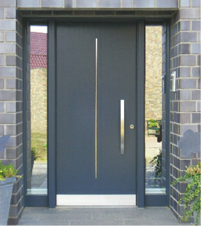 Pin de ivan miranda en puertas herreria pinterest for Puertas herreria exteriores
