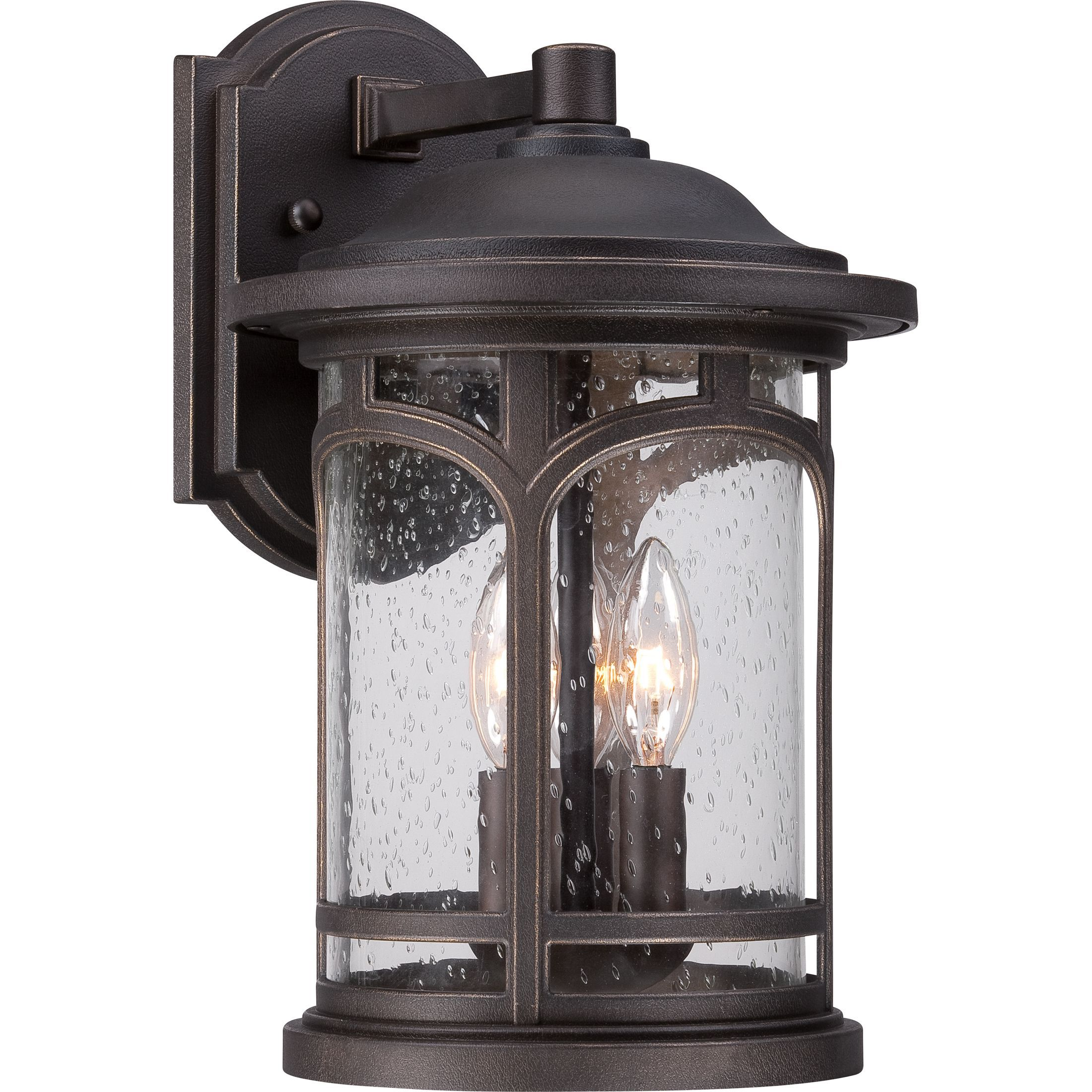 Outdoor Coach Lights Marblehead Is A Rich Masculine Outdoor Series And The Latest Addition To The Quoizel Co Bronze Outdoor Lighting Wall Lantern Wall Lights