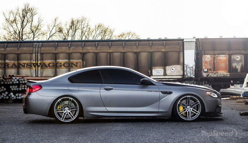 2013 Bmw Mh6 700 By Manhart Performance Pictures Photos Wallpapers Top Speed Bmw M6 Bmw Bmw Cars