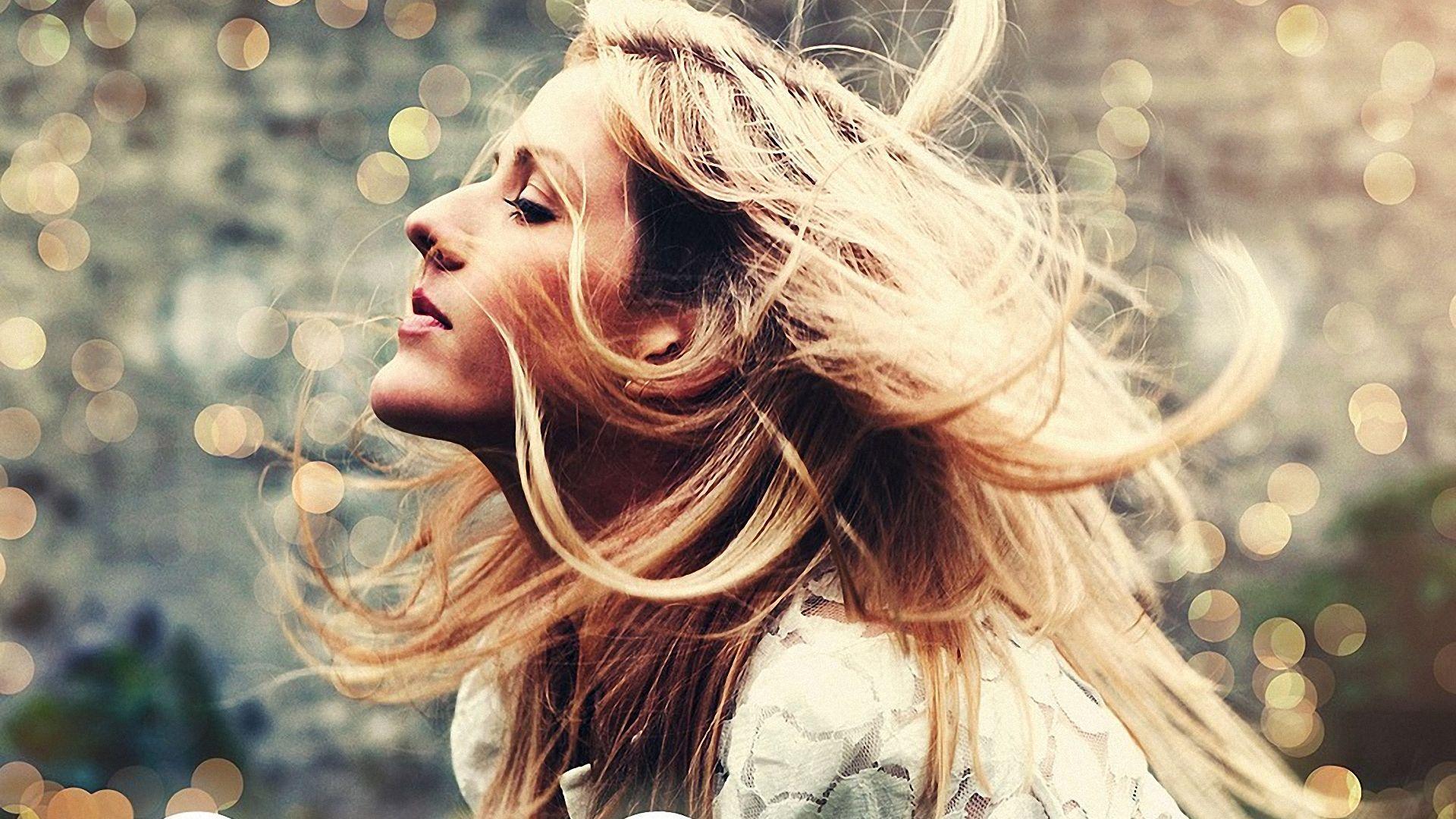 Ellie Goulding Images