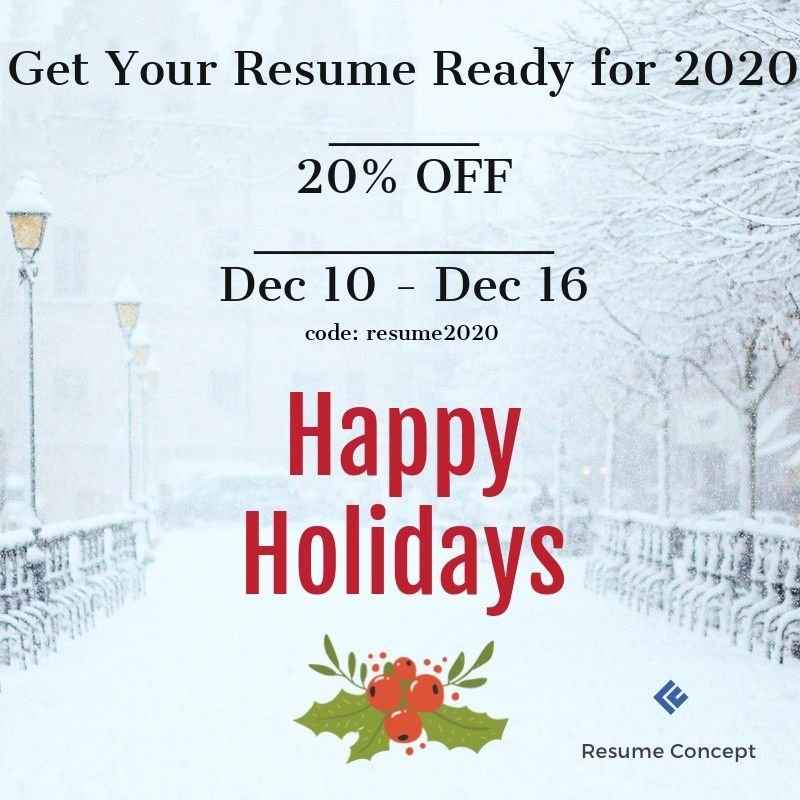 How to sell resume writing services