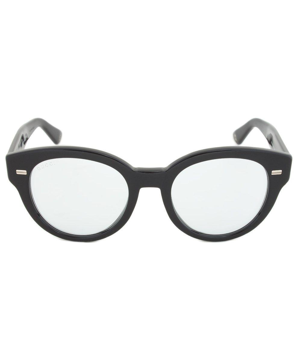 GUCCI Gucci Gg 3745 S 807 97 Eyeglass Frames  b2e2d192e57
