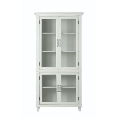furniture cabinet americanlisted bookcases north large for spring ivory bookcase houston very