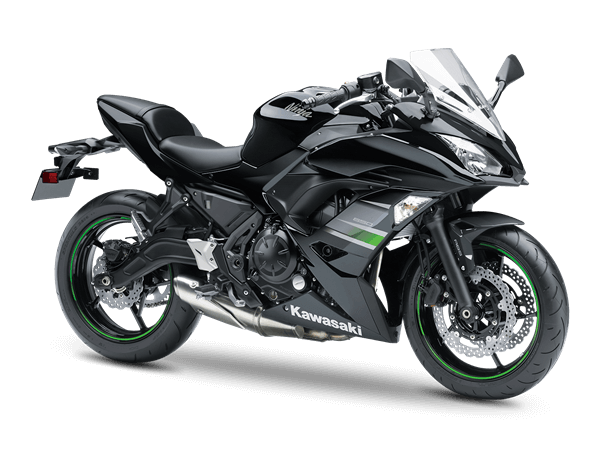 Top 10 Best Bikes Under 6 Lakhs In India In 2020 Motorcycles In