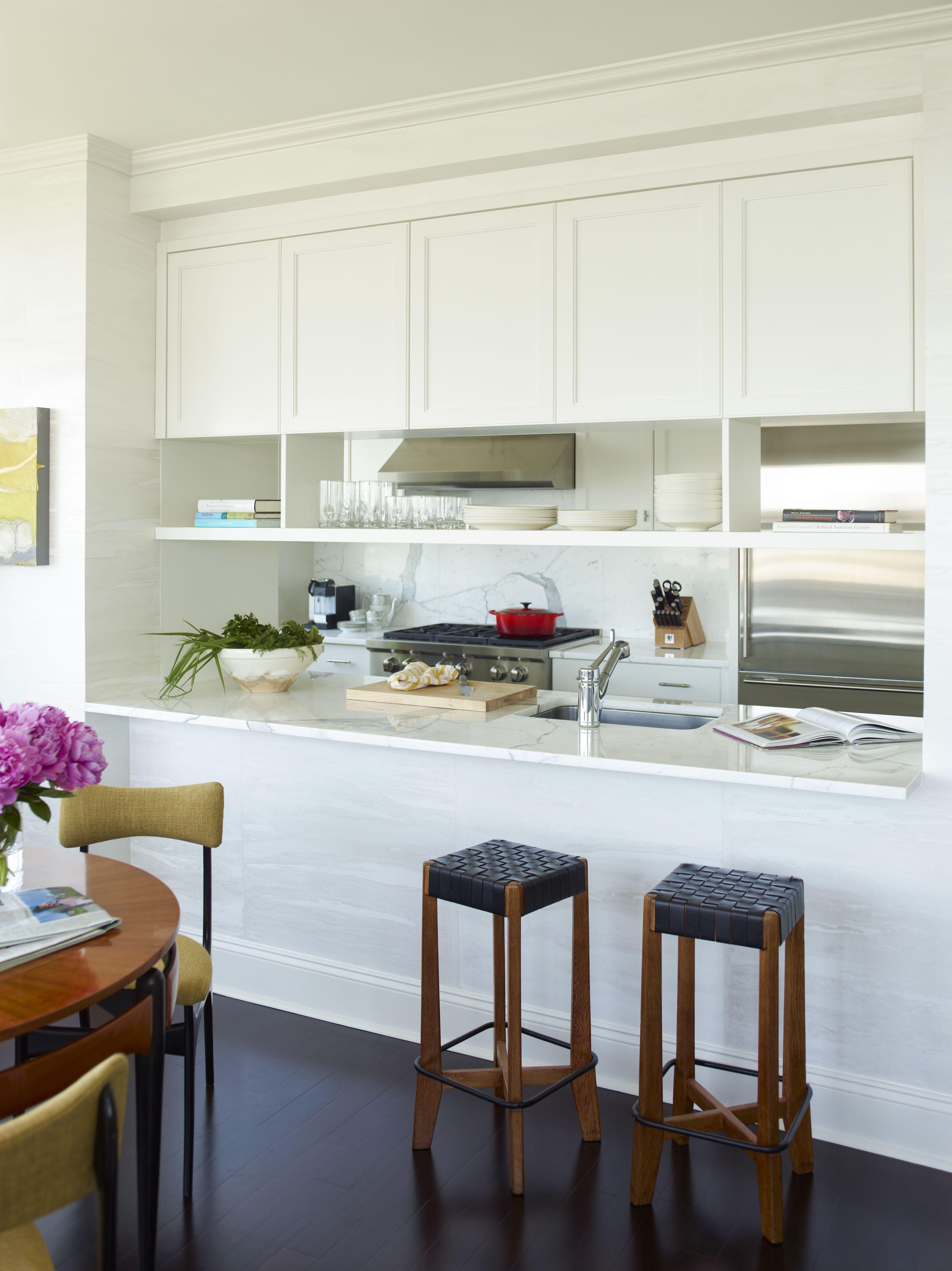 Riverside Boulevard Kitchen Kitchen Ideas Design