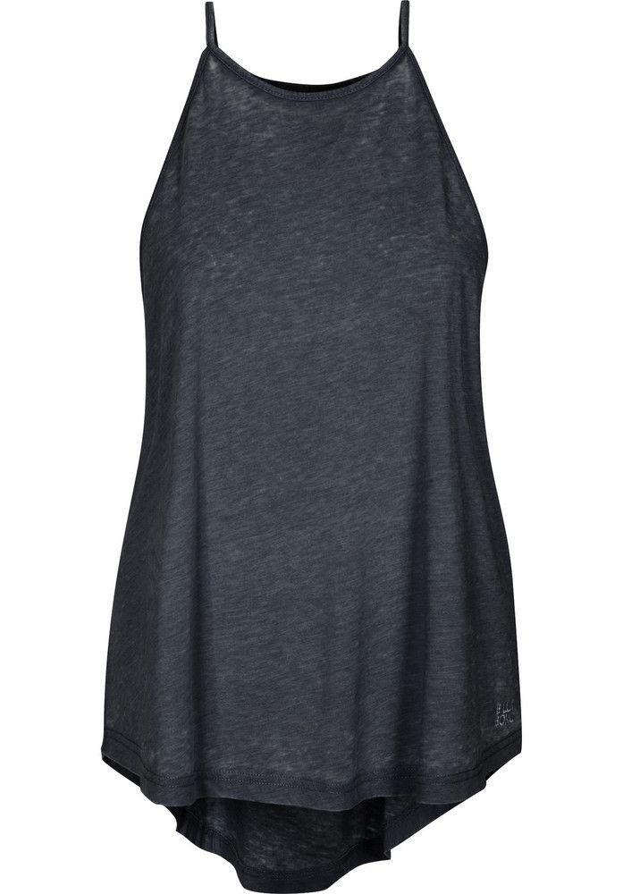 Billabong Essential - titus-shop.com  #Top #FemaleClothing #titus #titusskateshop