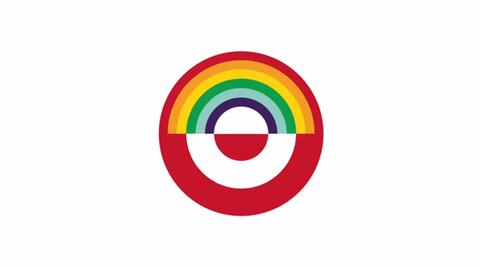 Target Pride Vodafone Logo Company Logo Tech Company Logos