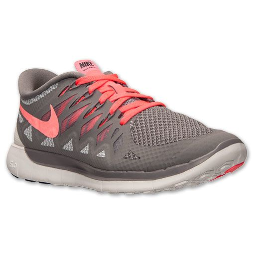 nike boys free 5.0 2014 running sneakers from finish line