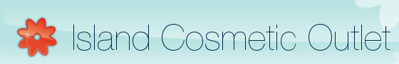 http://islandoutlet.net/ - Island Cosmetic Outlet - Discount Store for Cosmetics