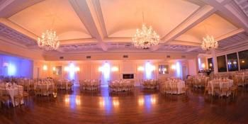 soundview caterers weddings in bayville ny