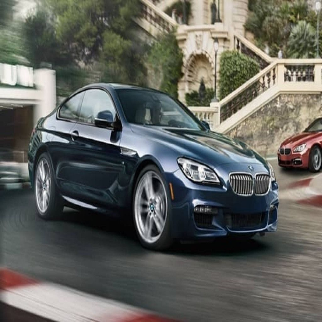 BMW European Delivery >> 2019 Bmw European Delivery Redesign And Price