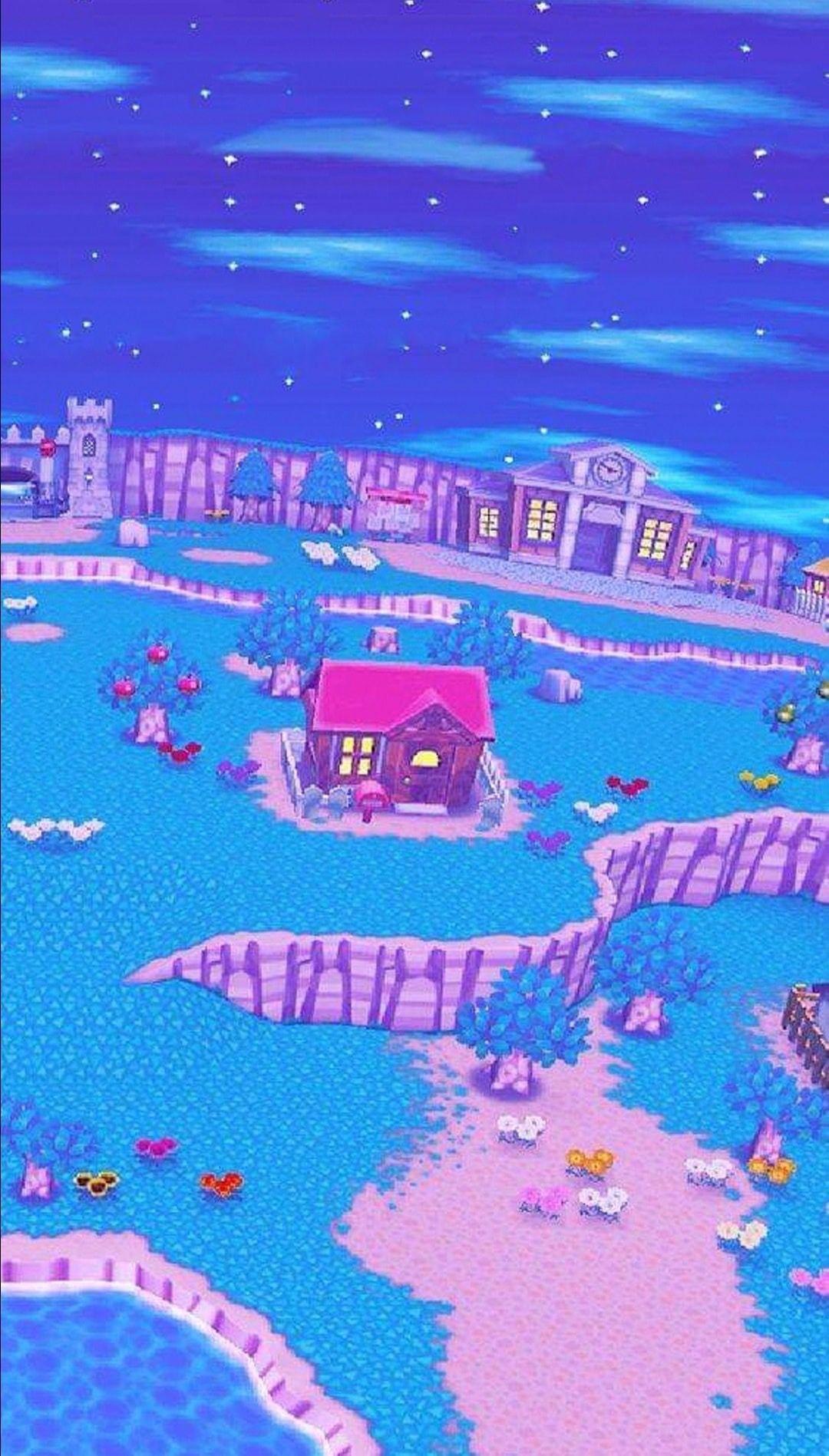 Pin By Zoe Debord On Animal Crossing Animal Crossing Characters