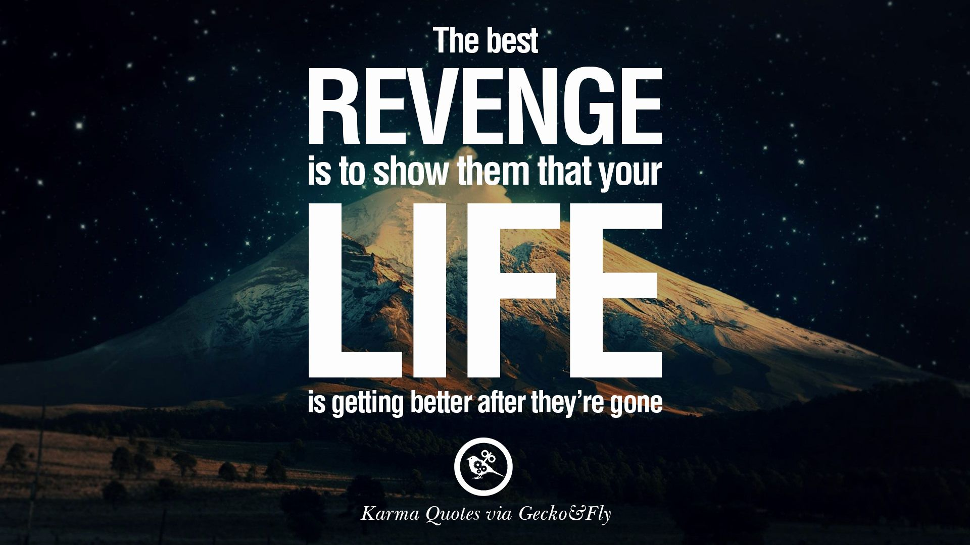 Related Image Karma Quotes Revenge Quotes Relationship Quotes