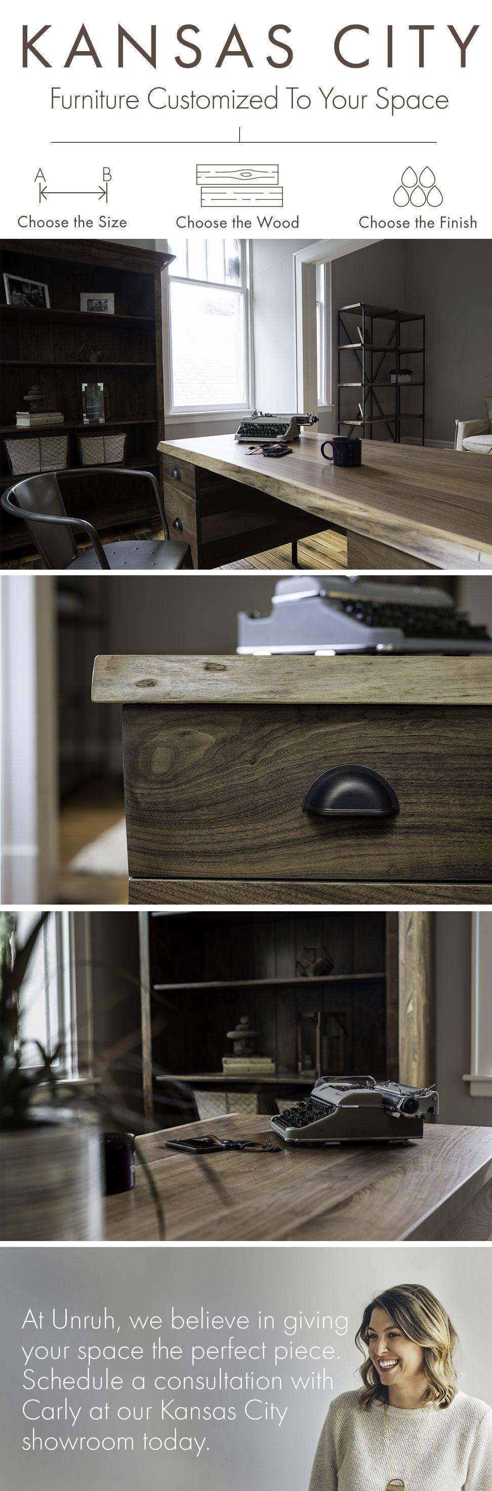 Único Muebles Modernos Kansas City Modelo - Muebles Para Ideas de ...