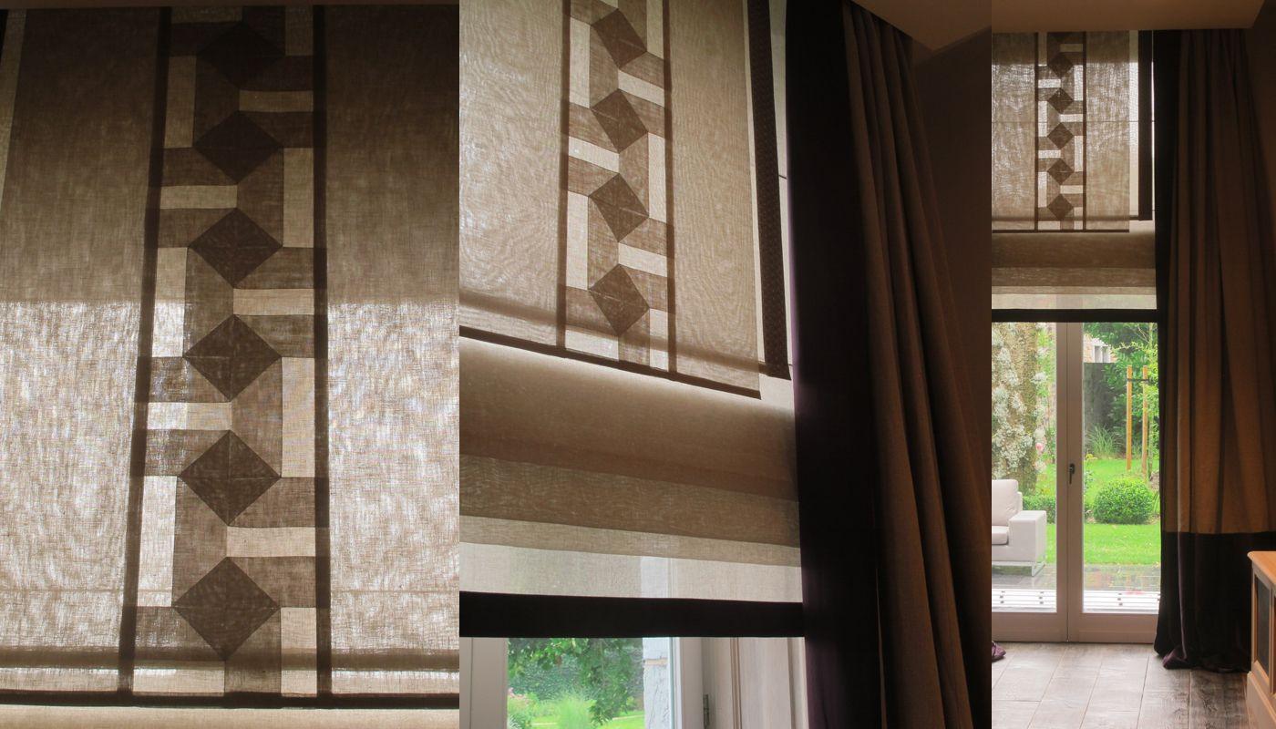 pietro seminelli artisan plisseur jeu de lumi re pour la. Black Bedroom Furniture Sets. Home Design Ideas