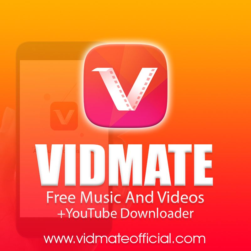 Vidmate Free Download Music And Videos Vidmate Apk Download