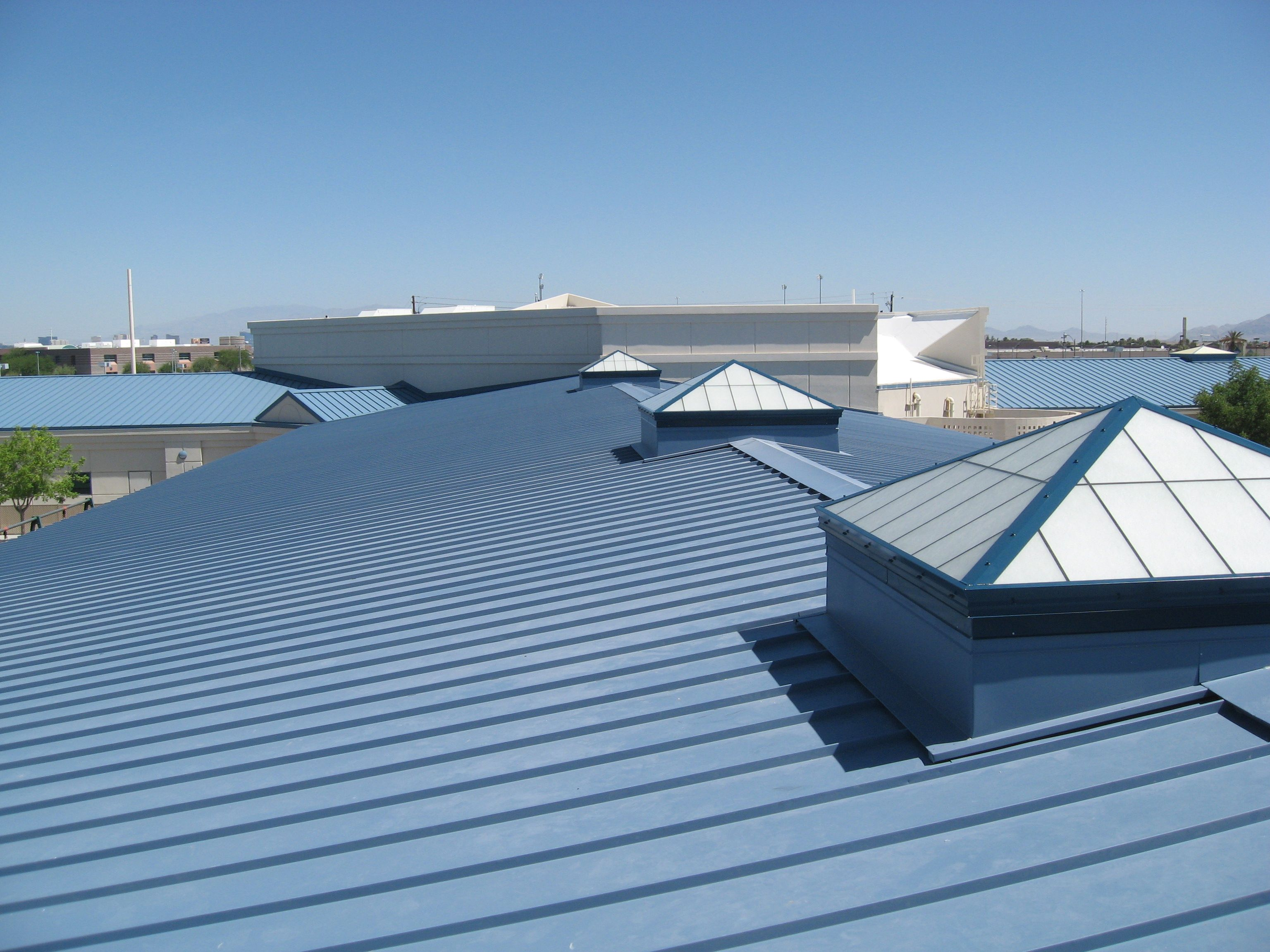commercial+roofing+specialties