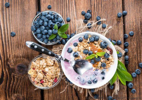 I sei indizi di una tua possibile intolleranza al lattosio - e cosa fare