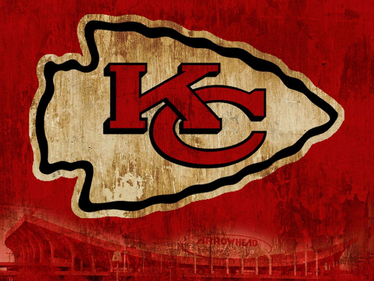 Kansas City Chiefs Chiefs Wallpaper Kansas City Chiefs Football Kansas City Chiefs