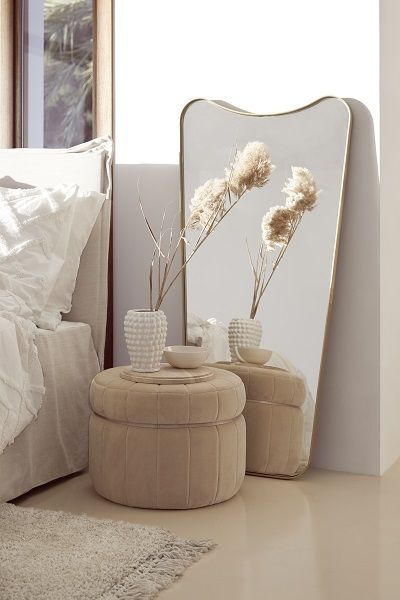 Photo of Modern Natural by Westwing Collection | WestwingNow