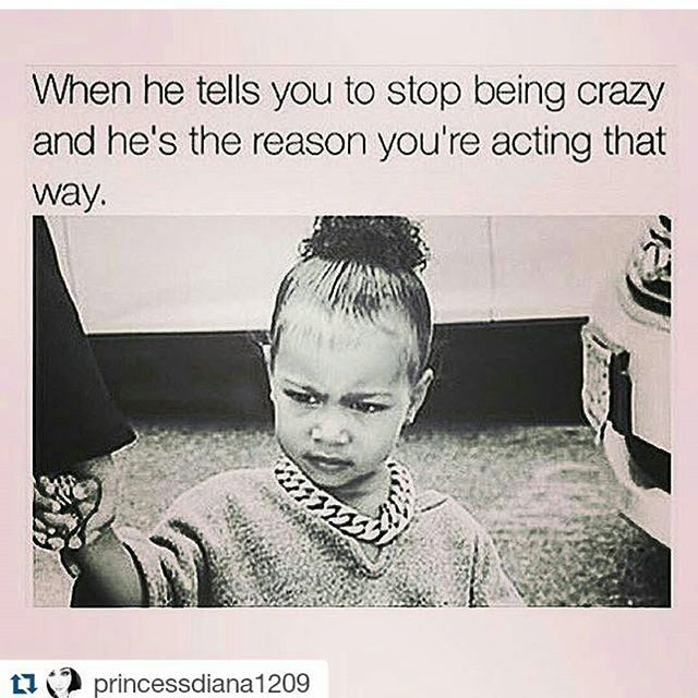 Instagrin Funny Memes Funny Relatable Memes Funny Pictures