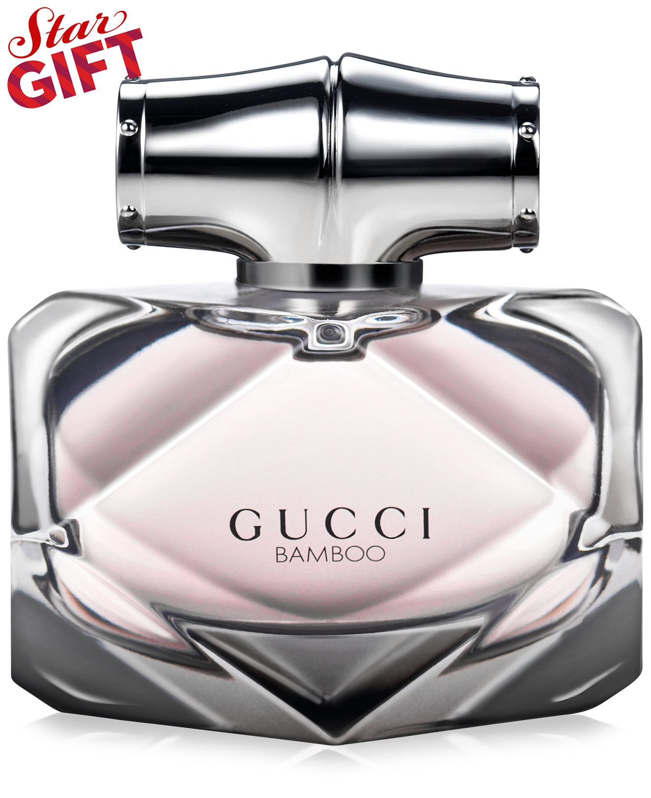 72f211b0 GUCCI BAMBOO Fragrance Collection for Women - Perfume - Beauty - Macy's