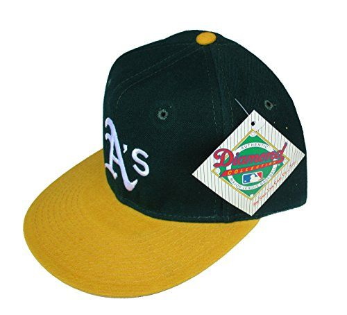 a2b675c9297 New Era Cap Company