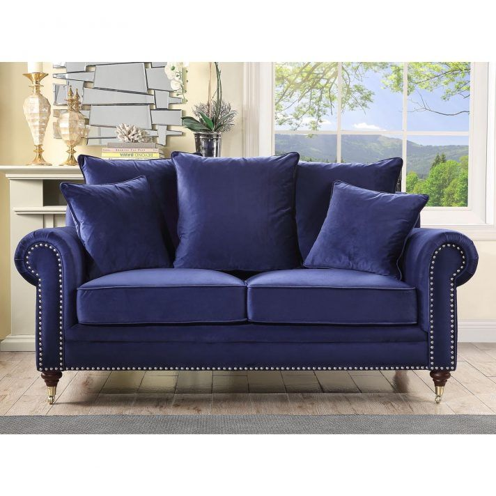 Best Blue Sectional Couch Royal Blue Sectional Couch Cobalt 400 x 300