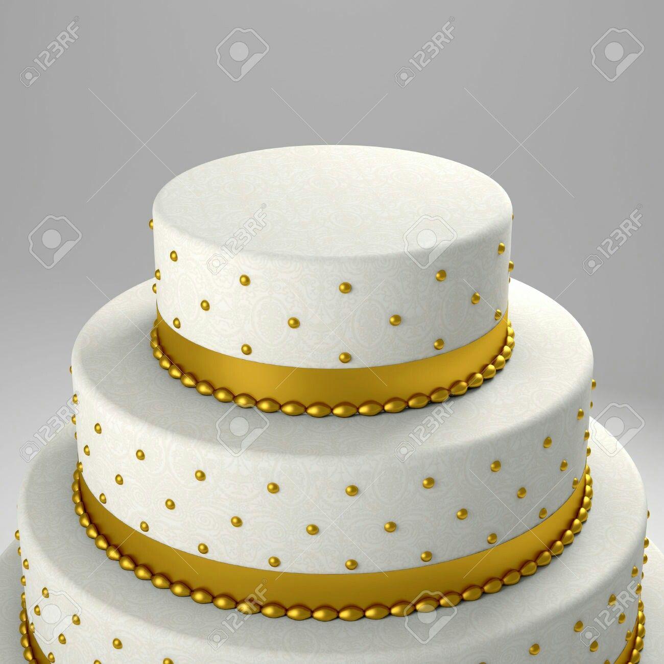 Golden Cake Gold Golden Cake Torten In 2019 Pinterest