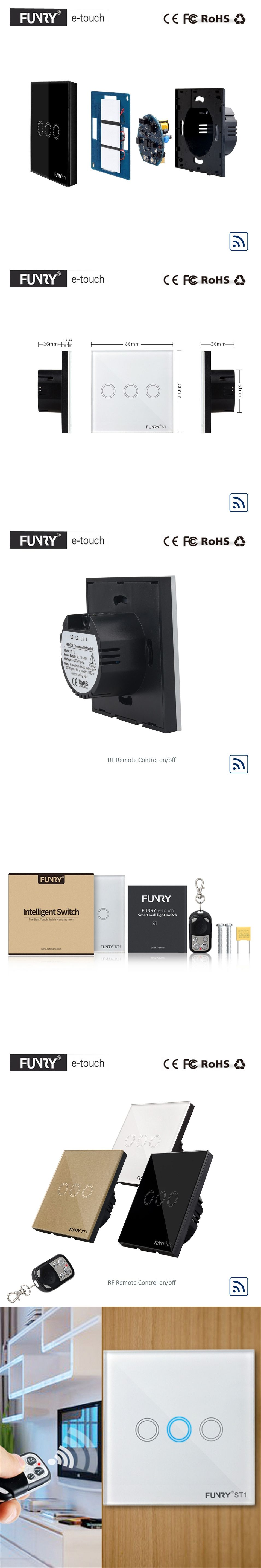 legrand radiant rf switches switch light by products way white p