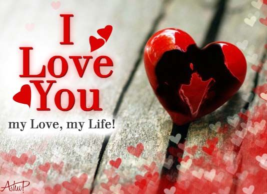 123greetings Com Send An Ecard True Love Images I Love You Images Love Messages